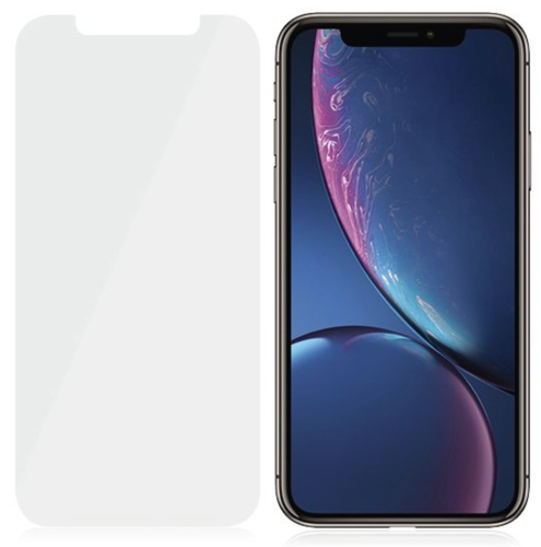 Panzerglas für Apple iPhone XR